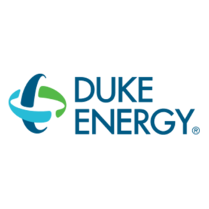 GrantCompanyDUKEENERGY