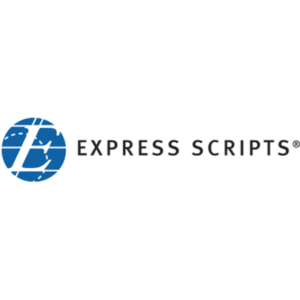 GrantCompanyEXPRESSSCRIPTS