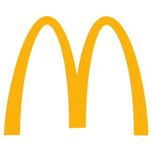 GrantCompanyMCDONALDS