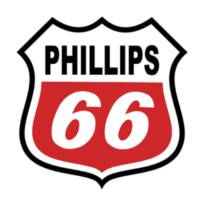GrantCompanyPHILLIPS