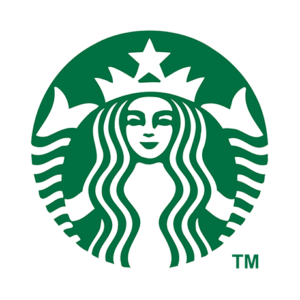 GrantCompanySTARBUCKS