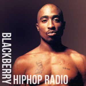 Blackberry Hiphop Radio