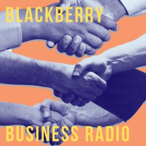logo_blackberrybusinessradio