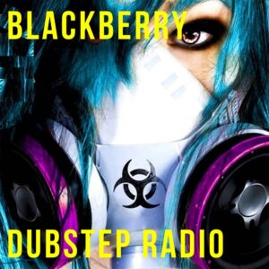 logo_blackberrydubstepradio