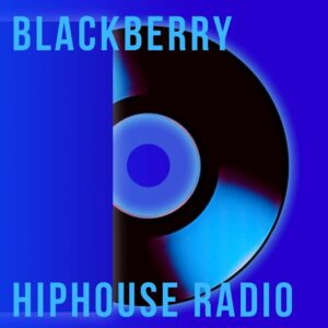 logo_blackberryhiphouseradio