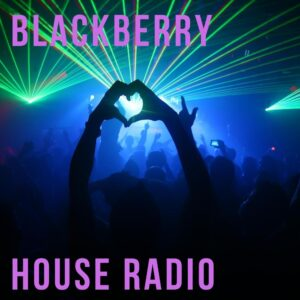 logo_blackberryhouseradio
