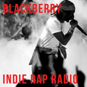 logo_blackberryindierapradio
