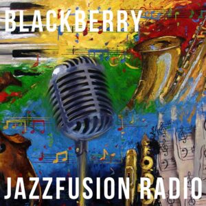 logo_blackberryjazzfusionradio
