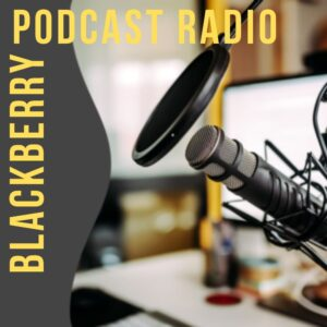 logo_blackberrypodcastradio
