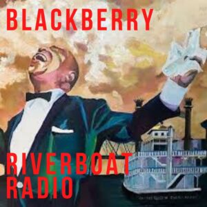 logo_blackberryriverboatradio