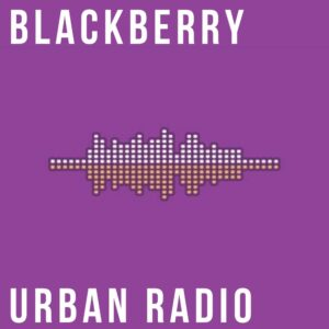 logo_blackberryurbanradio