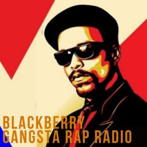 logo_blackberrygangstarapradio