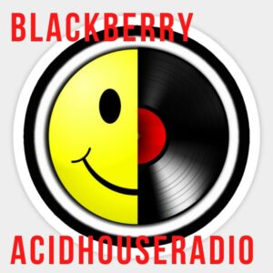 logo_blackberryacidhouseradio