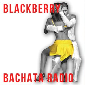logo_blackberrybachataradio