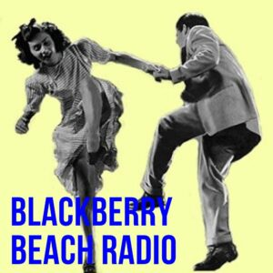 logo_blackberrybeachradio