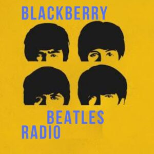 logo_blackberrybeatlesradio