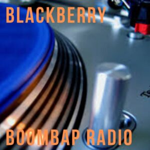 logo_blackberryboombapradio